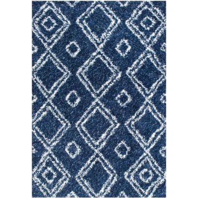 Hot selling factory price polyester shaggy carpets for room