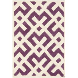 Best factory price handtufted shaggy area rugs for livingroom