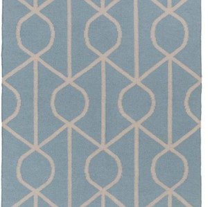 Modern design high quality 100% polyester machine made carpets and rugs