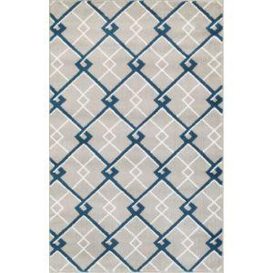 Modern design machine made 100% polyester microfiber carpet for livingroom