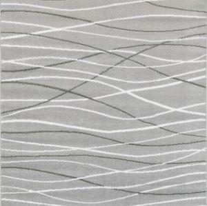 Modern design machine made soft microfiber comfortable carpets for wholesale