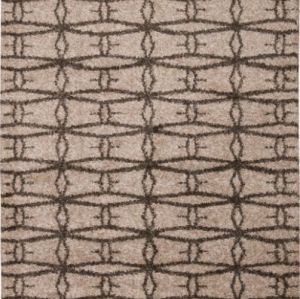 High quality hand tufted polyester soft floor carpets for livingroom