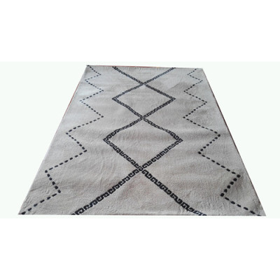 Best Sales Jacquard Carpet home hotle Good quality made China