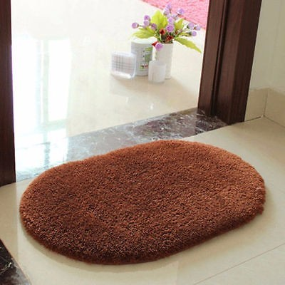 Best Selling Products Carpets Rug Polyester Shaggy Carpet