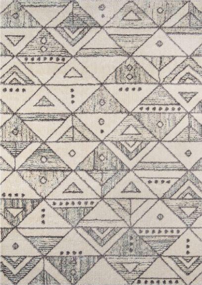 Modern design jacquard soft microfiber floor carpet for decoration