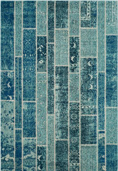Modern design machine made 100% polyester floor carpets for livingroom
