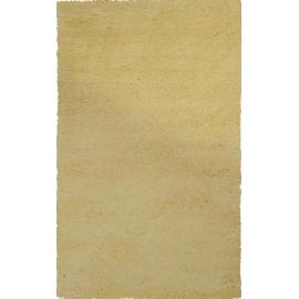 High quality handtufted 100% polyester plain shaggy area rug for livingroom