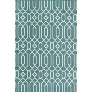 Best quality better price machine made polyester floor carpets and area rugs