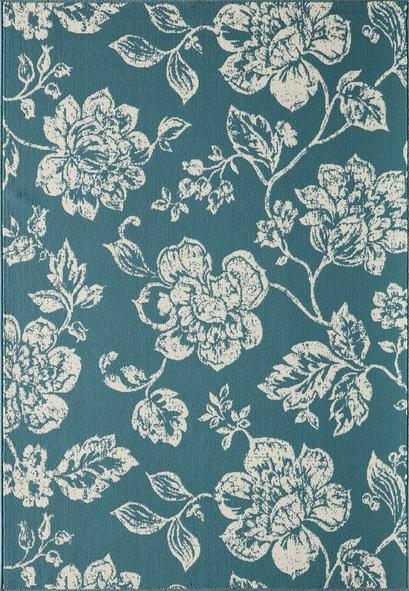 Customized high quality machine made decorative carpet tiles