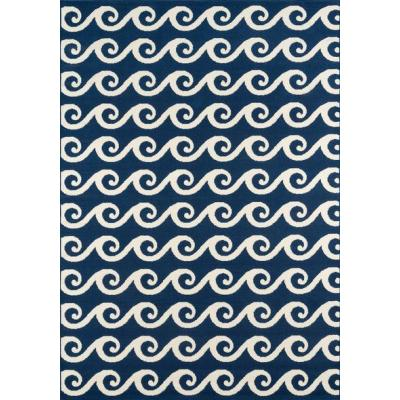 Wholesale machine made 100% polyester microfiber area rugs for room