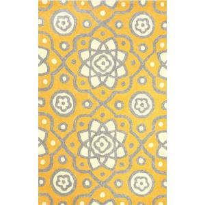 Best factory price polyeser material yellow carpet tiles for livingroom
