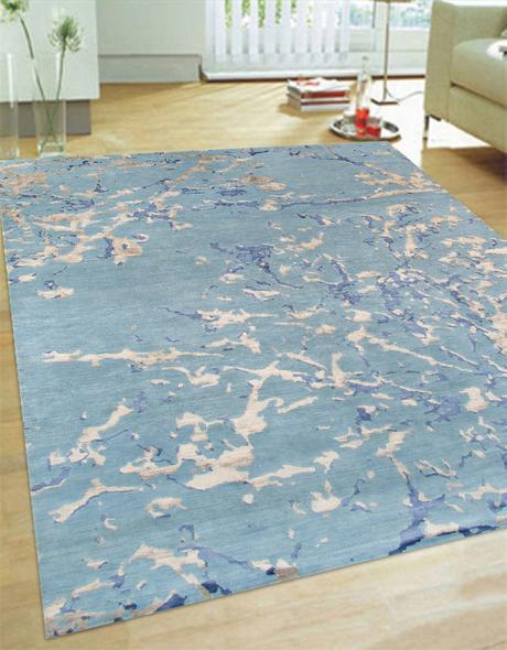 High quality machine made microfiber polyester carpet tiles