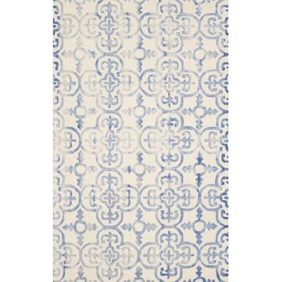 Hot selling machine made 100% polyester soft microfiber floor carpets