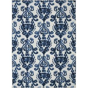 Best factory price machine made polyester decorative carpet for livingroom