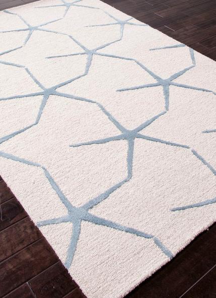 Hot selling polyester soft microfiber carpets for room decoration