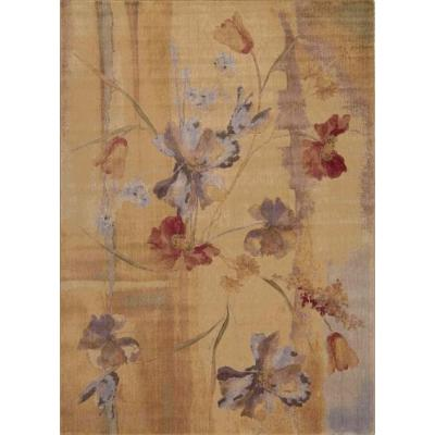 New design customized polyester carpets for livingroom or bedroom decoration
