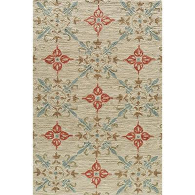 Nonwoven 100% polyester strech yarn floor carpet tiles
