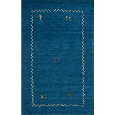 Customized high quality modern polyester anti-slip carpets for livingroom