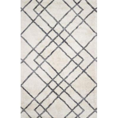 High quality jacquard polyester microfiber comfortable rugs for room