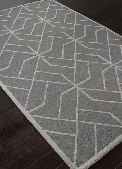Hot selling machine made 100% polyester comfortable carpets for livingroom