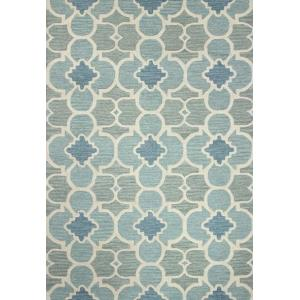 Hot selling best quality machine made polyester carpet tiles for room