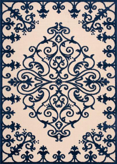Wholesale high quality jacquard comfortable floor carpets for decoration