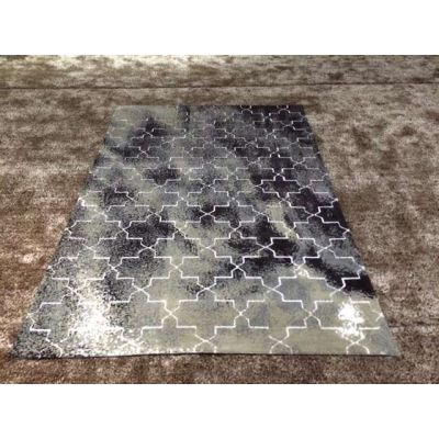 machine made customized floor carpets and rugs