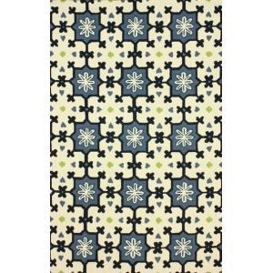 New design machine made polyester floor carpets for livingroom