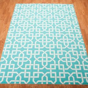 Best factory price machine made 100% polyester area carpets for decoration