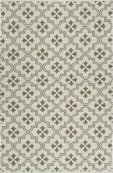 High quality machine made 100% polyester area carpet