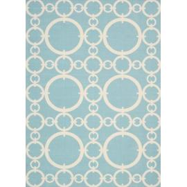 New design jacquard polyester dcorative carpet tiles for room