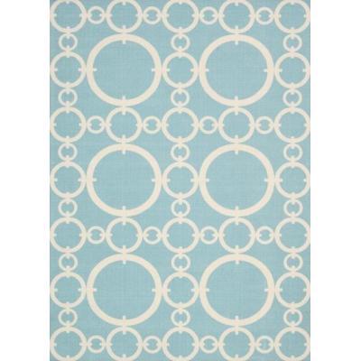 New design jacquard polyester dcorative carpet tiles for room