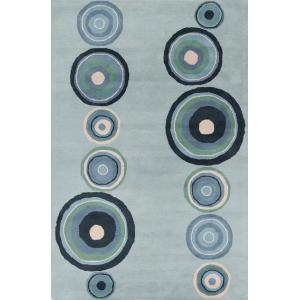 Modern design 100% polyester soft microfiber comfotable carpets for livingroom