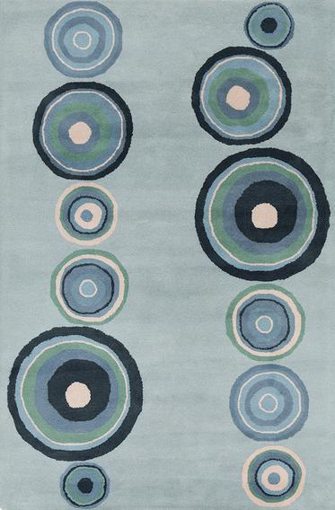 Modern design 100% polyester soft microfiber comfotable carpets for livingroom