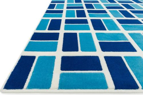 Best price machine made 100% polyester carpets for wholesale