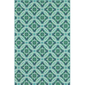 New design machine made polyester floor carpets and rugs for room