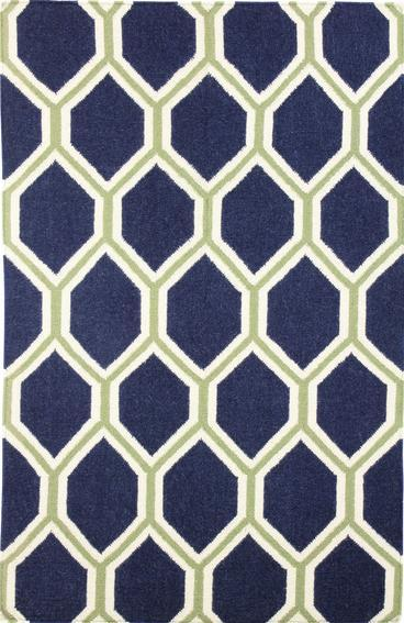 Hot selling machine made 100% polyester microfiber area rugs
