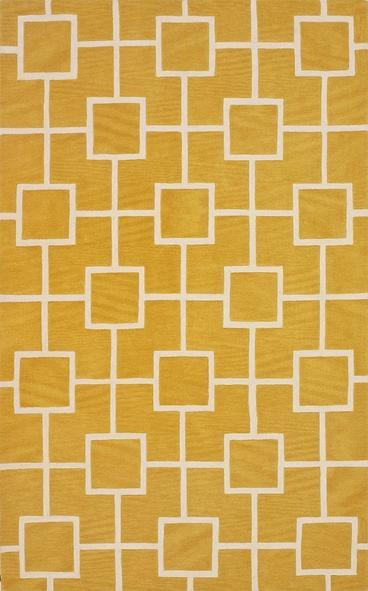 Popular style machine made polyester carpet tiles for room decoration