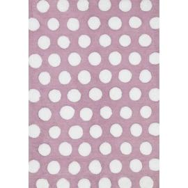 High quality handtufted 100% polyester microfiber shaggy carpets for livingroom