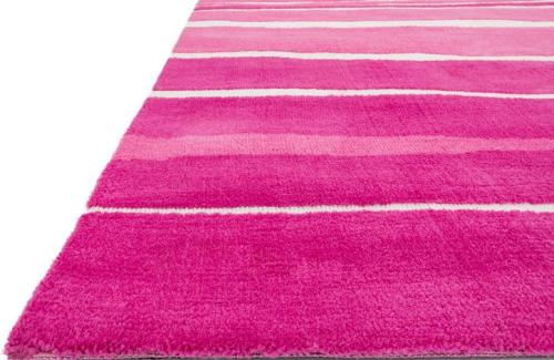 Best factory price and better quality machine made polyester carpet tiles