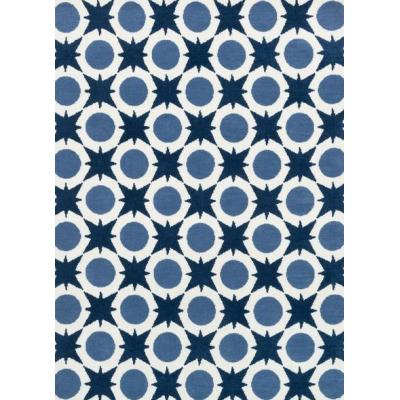 Modern design machine made polyester floor anti-slip carpets for room