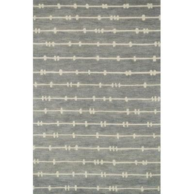 New stylish machine made 100% polyester floor carpet tiles for room