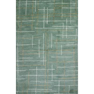 High quality machine made 100% polyester microfiber comfortable rugs