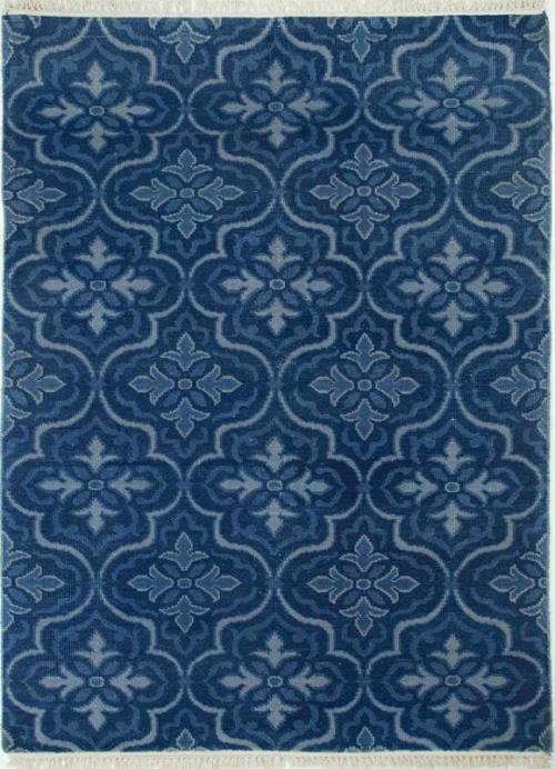 Hot selling machine made modern design floor carpets from Tianjin China