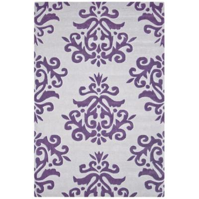 Hot selling machine made microfiber comfortable area rugs for livingroom