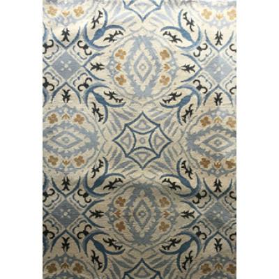 machine made customized modern design carpet