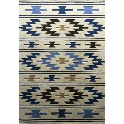 New design 100% polyester modern design home carpet