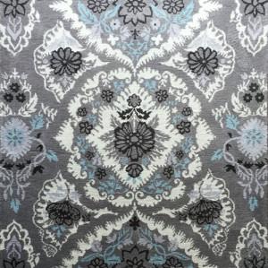 Modern fashion design elegant family use floor carpet and mat