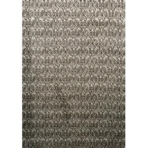 Microfiber 100% polyester circular floor carpet