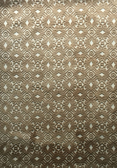 best design polyester machine-made carpets and rugs
